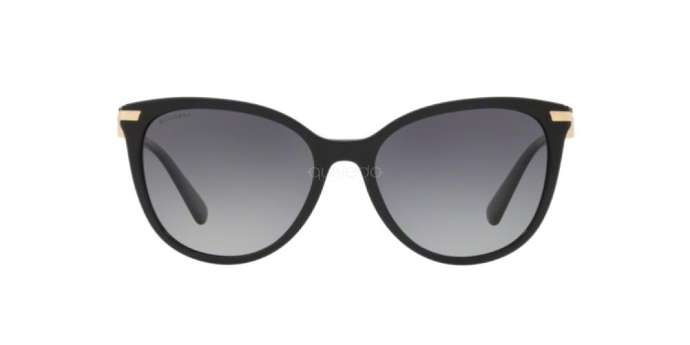 Occhiali da Sole Donna Bulgari  BV 8206 501/T3