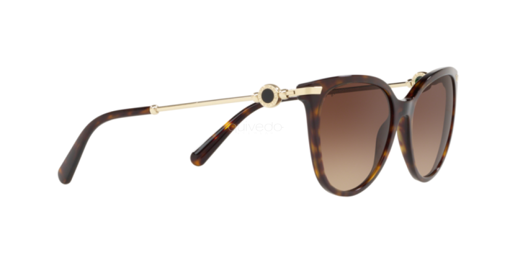 Occhiali da Sole Donna Bulgari  BV 8206 504/13