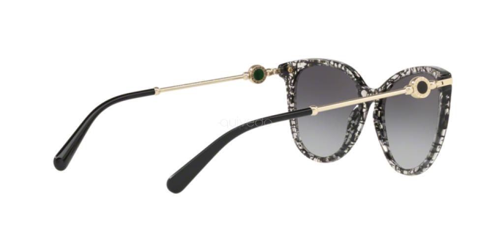 Occhiali da Sole Donna Bulgari  BV 8206 53768G