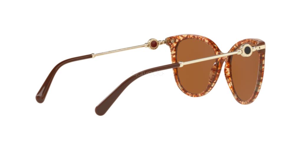 Occhiali da Sole Donna Bulgari  BV 8206 545373