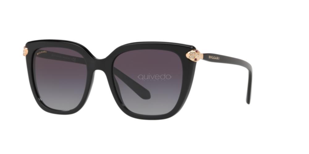 Occhiali da Sole Donna Bulgari  BV 8207B 501/8G