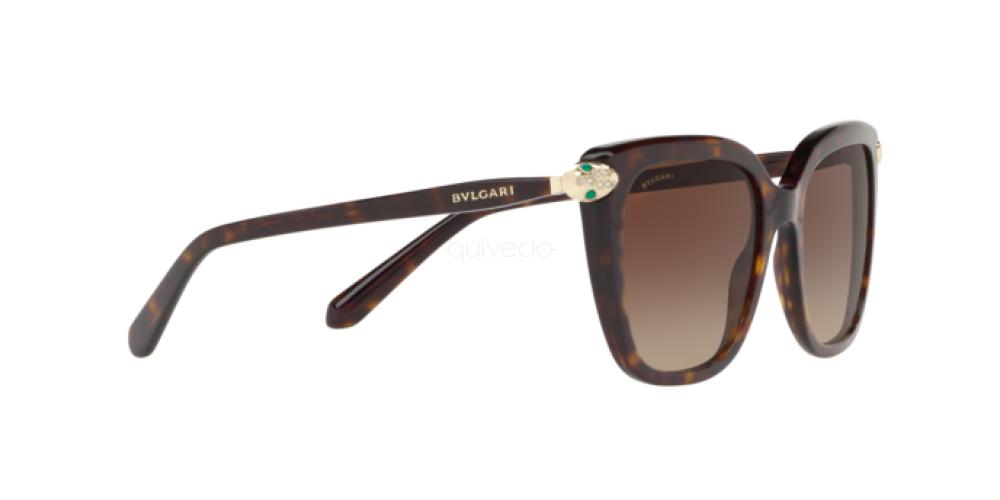 Occhiali da Sole Donna Bulgari  BV 8207B 504/13