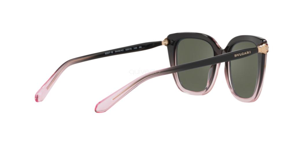Occhiali da Sole Donna Bulgari  BV 8207B 54494Z