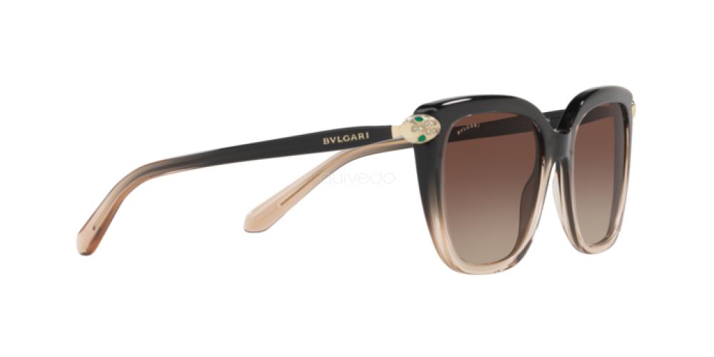 Occhiali da Sole Donna Bulgari  BV 8207B 545013