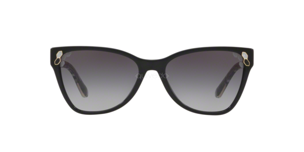 Occhiali da Sole Donna Bulgari  BV 8208 501/8G