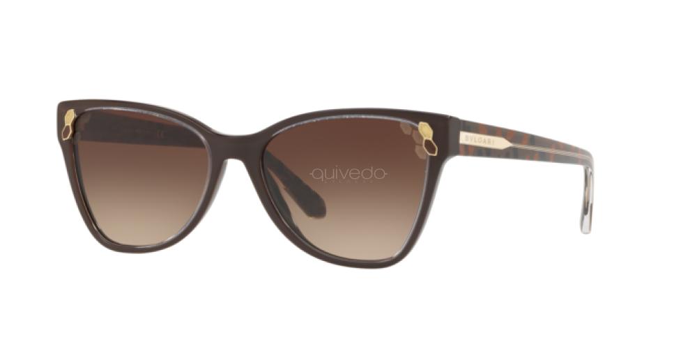 Occhiali da Sole Donna Bulgari  BV 8208 545413