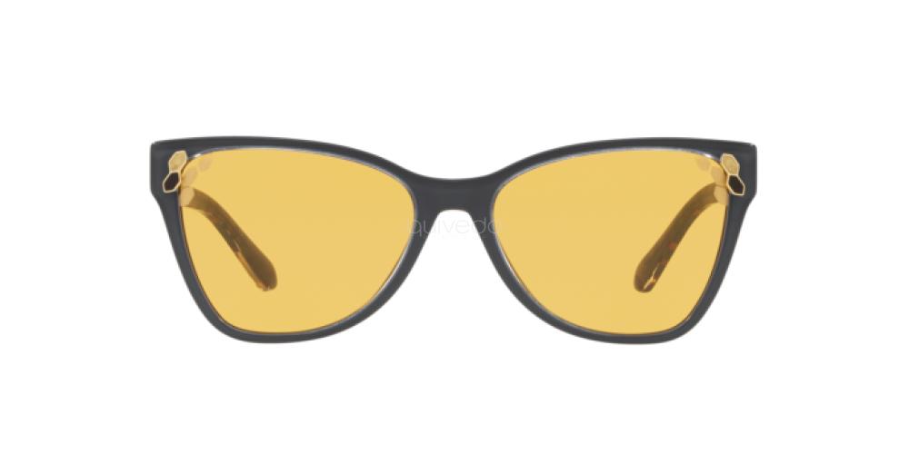 Occhiali da Sole Donna Bulgari  BV 8208 545585