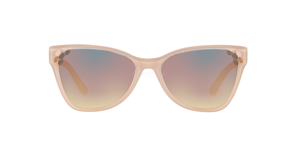 Occhiali da Sole Donna Bulgari  BV 8208 54564Z