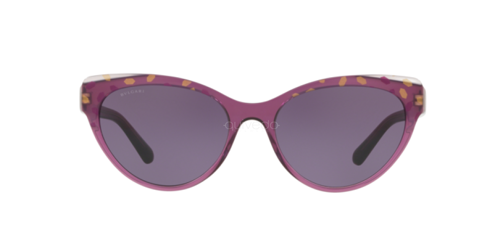 Occhiali da Sole Donna Bulgari  BV 8209 54591A