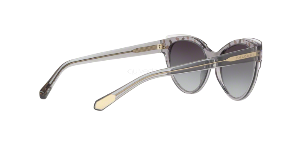 Occhiali da Sole Donna Bulgari  BV 8209 54608G