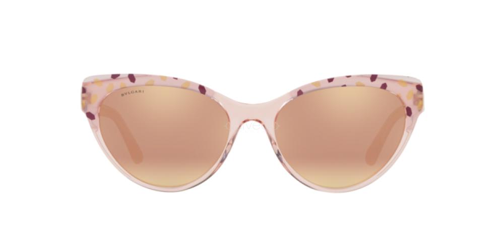 Occhiali da Sole Donna Bulgari  BV 8209 54624Z