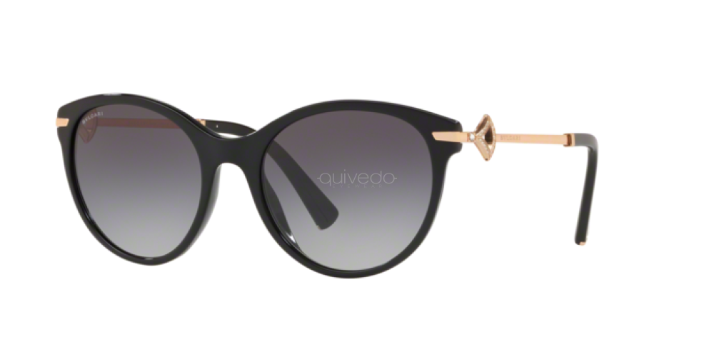 Occhiali da Sole Donna Bulgari  BV 8210B 501/8G