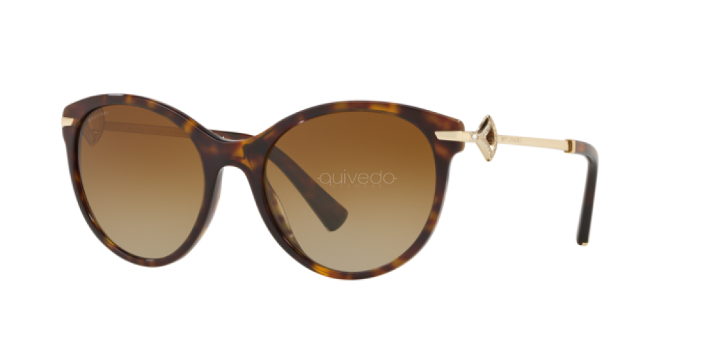 Occhiali da Sole Donna Bulgari  BV 8210B 504/T5