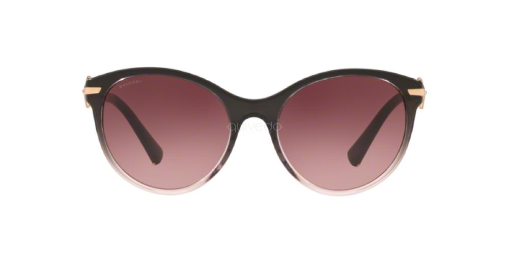 Occhiali da Sole Donna Bulgari  BV 8210B 54498H