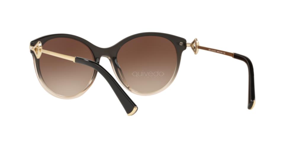 Occhiali da Sole Donna Bulgari  BV 8210B 545013