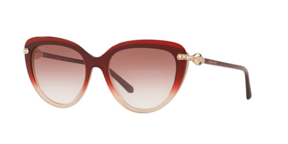 Occhiali da Sole Donna Bulgari  BV 8211B 54628D