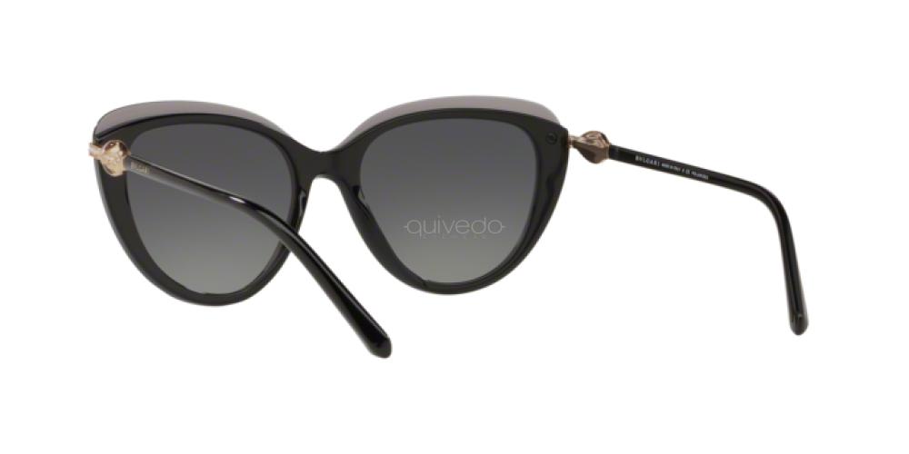 Occhiali da Sole Donna Bulgari  BV 8211B 5464T3