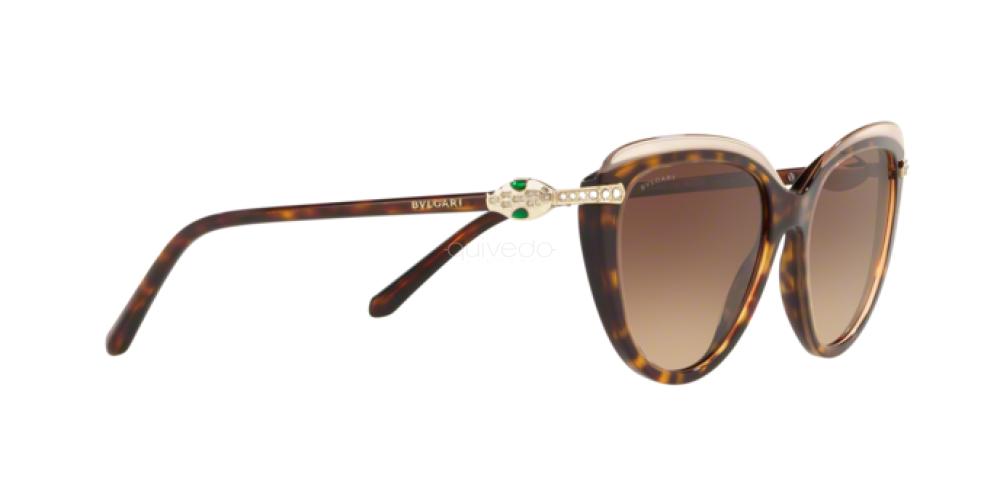 Occhiali da Sole Donna Bulgari  BV 8211B 546513