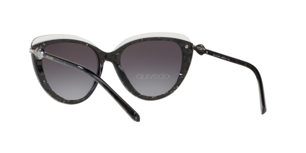 Occhiali da Sole Donna Bulgari  BV 8211B 54668G