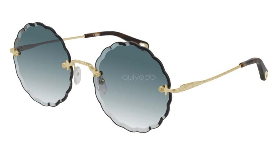 Occhiali da Sole Donna Chloé Chloé CH0047S-002