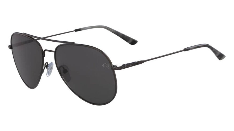 Occhiali da Sole Unisex Calvin Klein CK18105S CK18105S 008