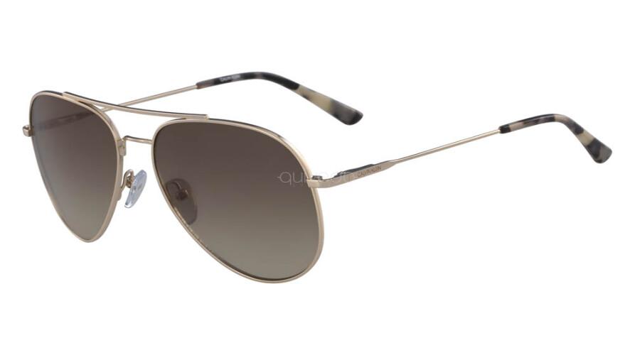 Occhiali da Sole Unisex Calvin Klein CK18105S CK18105S 716