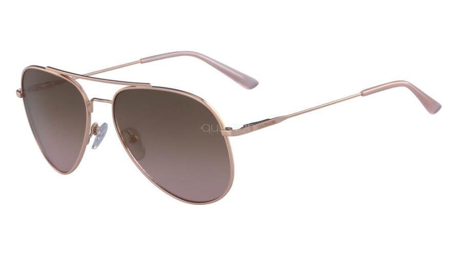 Occhiali da Sole Unisex Calvin Klein CK18105S CK18105S 780