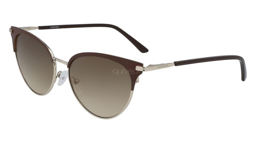 Occhiali da Sole Donna Calvin Klein CK19309S CK19309S 200