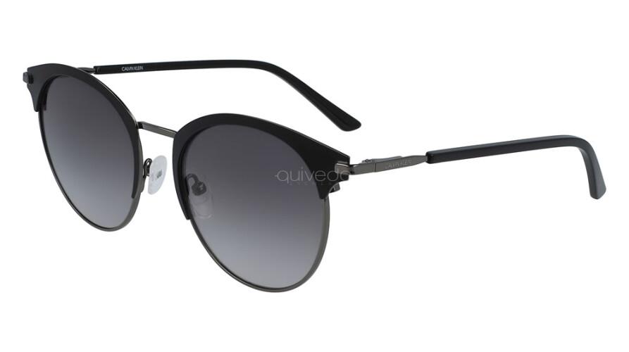 Occhiali da Sole Donna Calvin Klein CK19310S CK19310S 001
