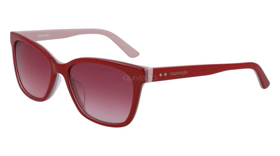 Occhiali da Sole Donna Calvin Klein CK19503S CK19503S 610