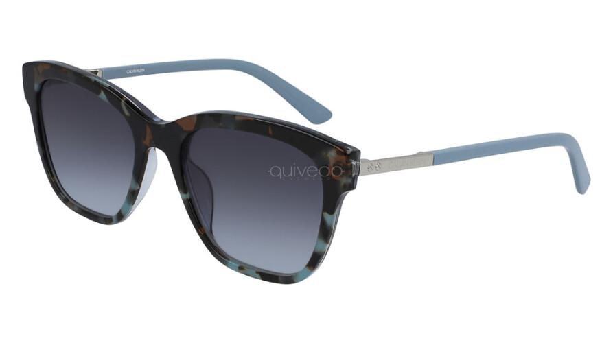 Occhiali da Sole Donna Calvin Klein CK19524S CK19524S 454