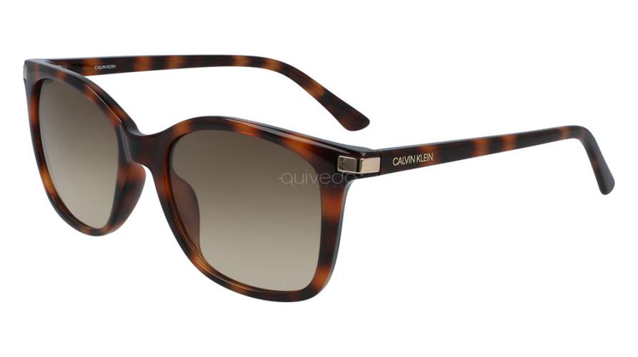 Occhiali da Sole Donna Calvin Klein CK19527S CK19527S 240