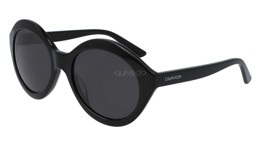 Occhiali da Sole Donna Calvin Klein CK20500S CK20500S 001