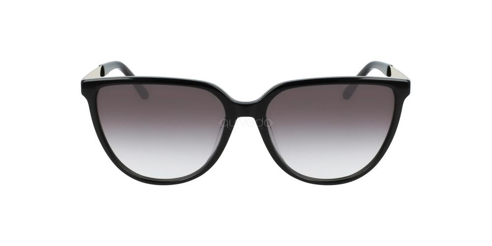 Occhiali da Sole Donna Calvin Klein CK21706S CK21706S 001