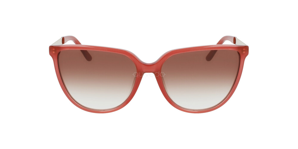 Occhiali da Sole Donna Calvin Klein CK21706S CK21706S 830