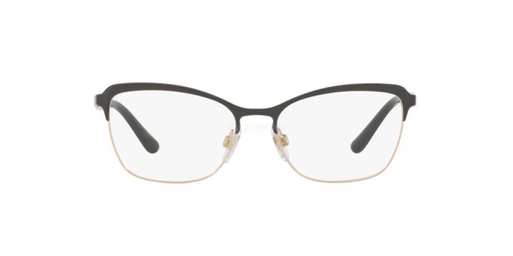 Occhiali da Vista Donna Dolce & Gabbana  DG 1286 01