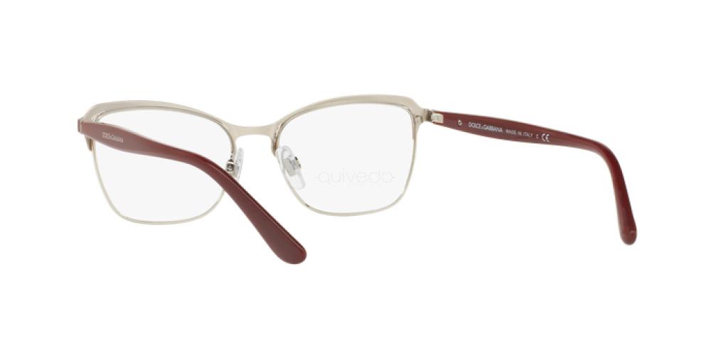 Occhiali da Vista Donna Dolce & Gabbana  DG 1286 1303