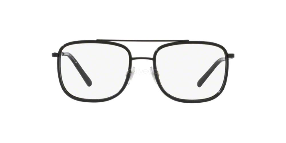 Occhiali da Vista Uomo Dolce & Gabbana  DG 1288 1106