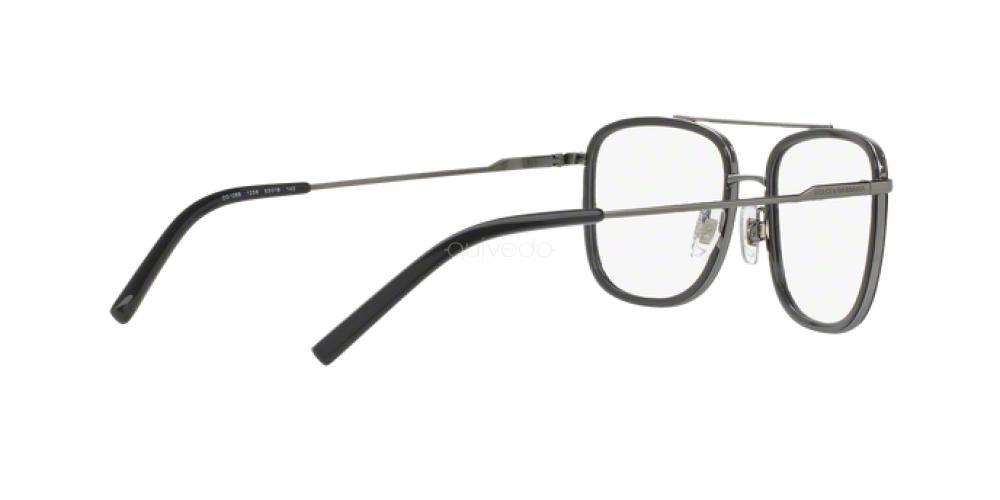 Occhiali da Vista Uomo Dolce & Gabbana  DG 1288 1258