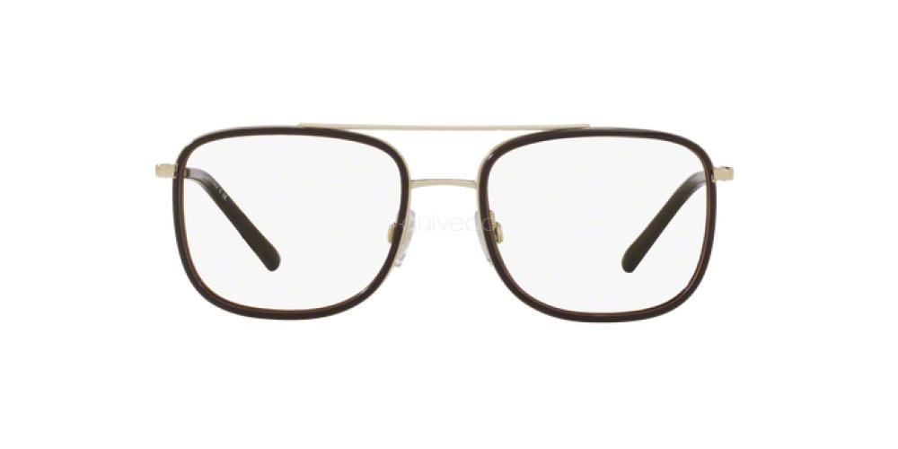 Occhiali da Vista Uomo Dolce & Gabbana  DG 1288 488