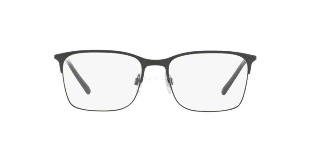 Occhiali da Vista Uomo Dolce & Gabbana  DG 1289 01