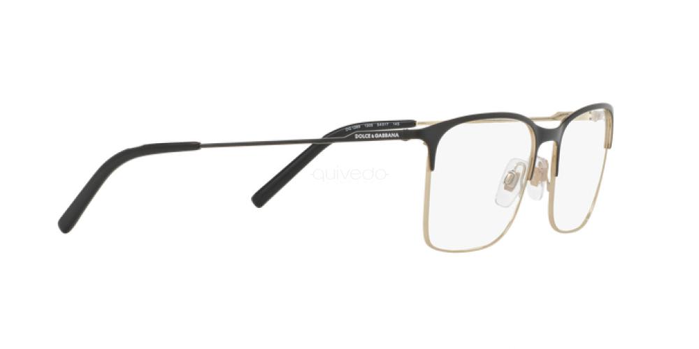 Occhiali da Vista Uomo Dolce & Gabbana  DG 1289 1305