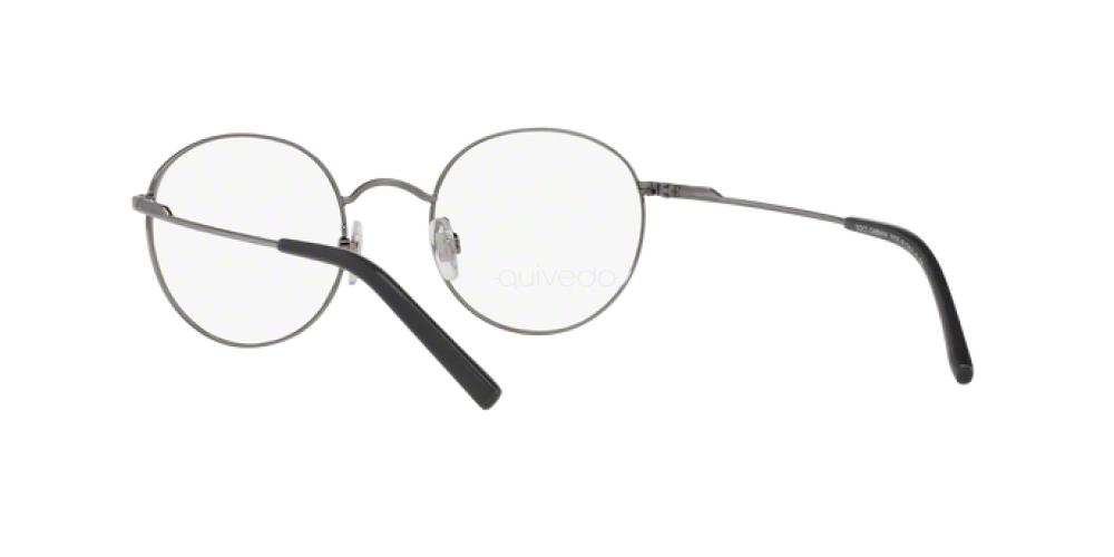 Occhiali da Vista Uomo Dolce & Gabbana  DG 1290 04
