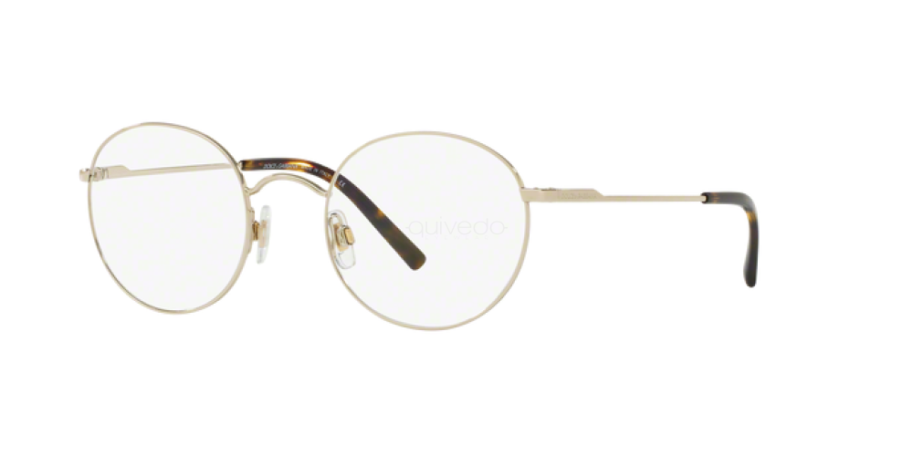 Occhiali da Vista Uomo Dolce & Gabbana  DG 1290 488