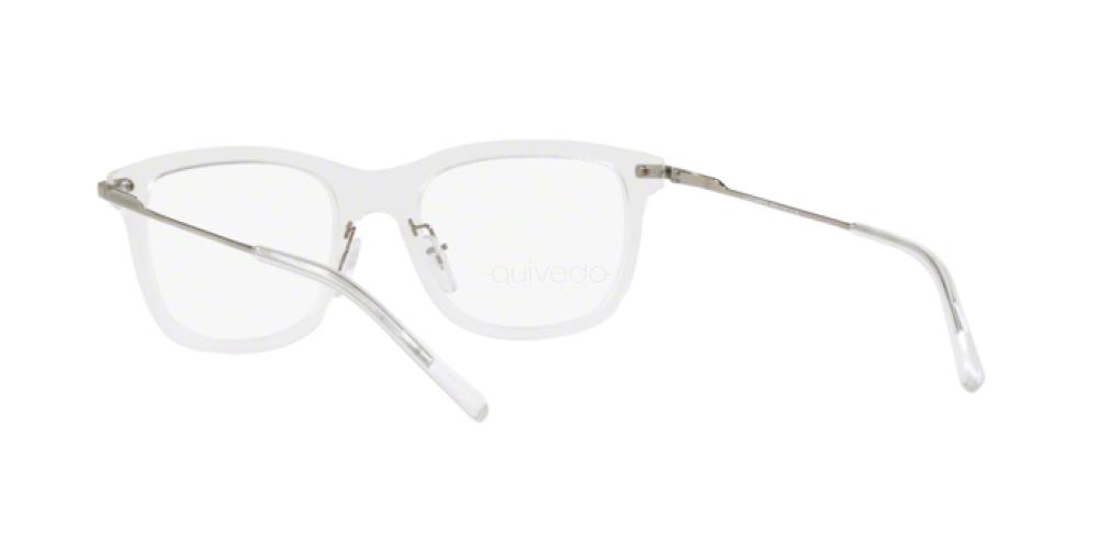 Occhiali da Vista Uomo Dolce & Gabbana  DG 1293 04