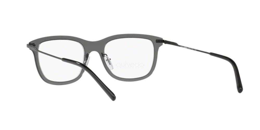 Occhiali da Vista Uomo Dolce & Gabbana  DG 1293 1106