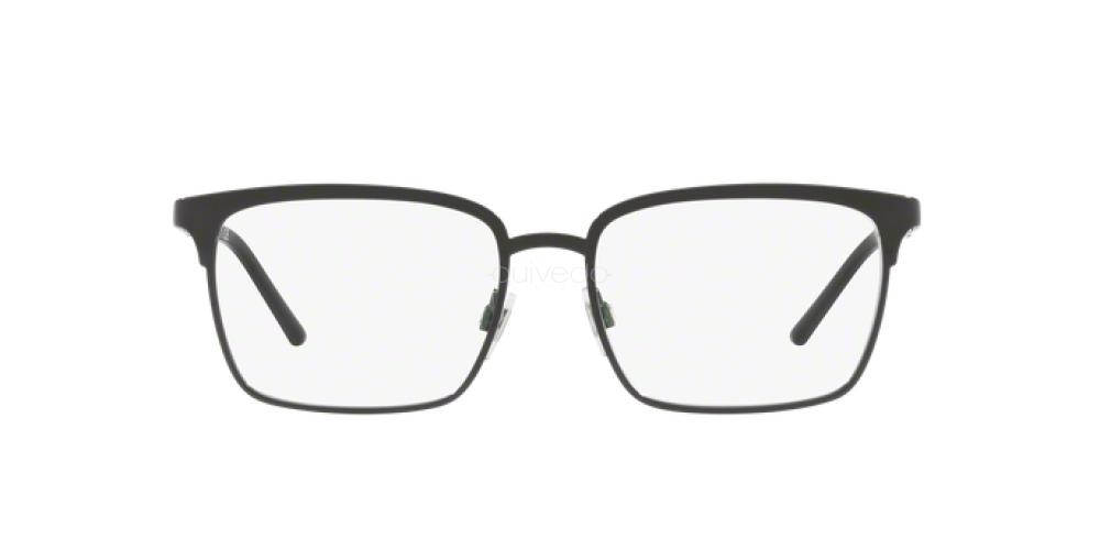 Occhiali da Vista Uomo Dolce & Gabbana  DG 1295 01