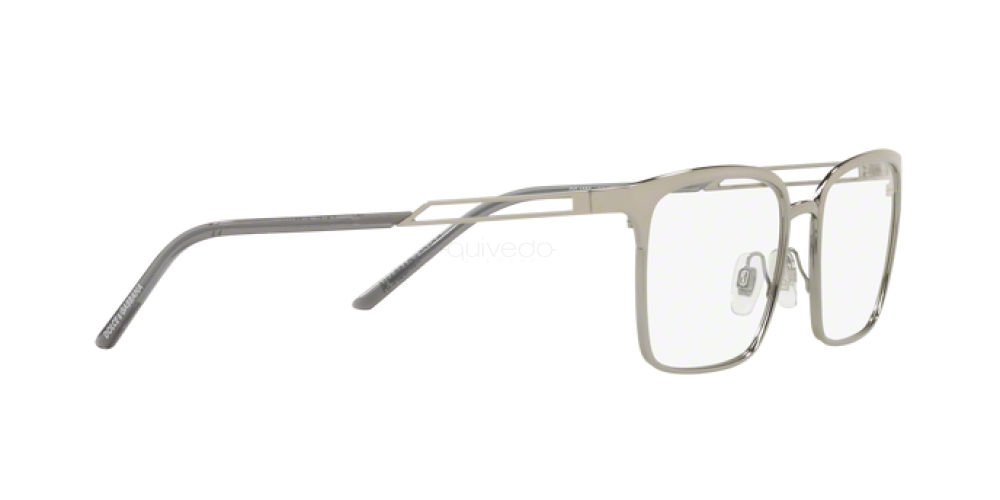 Occhiali da Vista Uomo Dolce & Gabbana  DG 1295 04