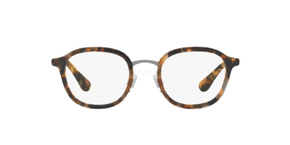 Occhiali da Vista Uomo Dolce & Gabbana  DG 1296 3141