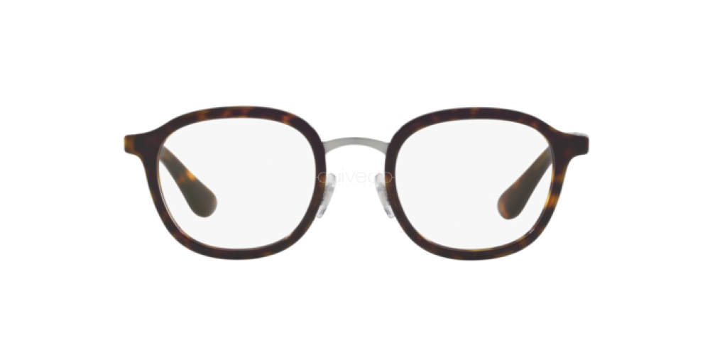 Occhiali da Vista Uomo Dolce & Gabbana  DG 1296 502